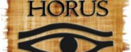 HORUS SHISHAS